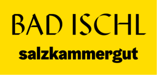 Logo Bad Ischl